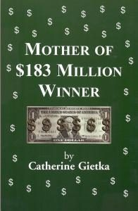 Mother of $183 Million Winner
