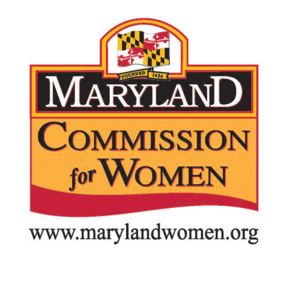 The Maryland Commission for Women has released the Maryland Women's Hall of Fame and Women of Tomorrow Nomination Forms